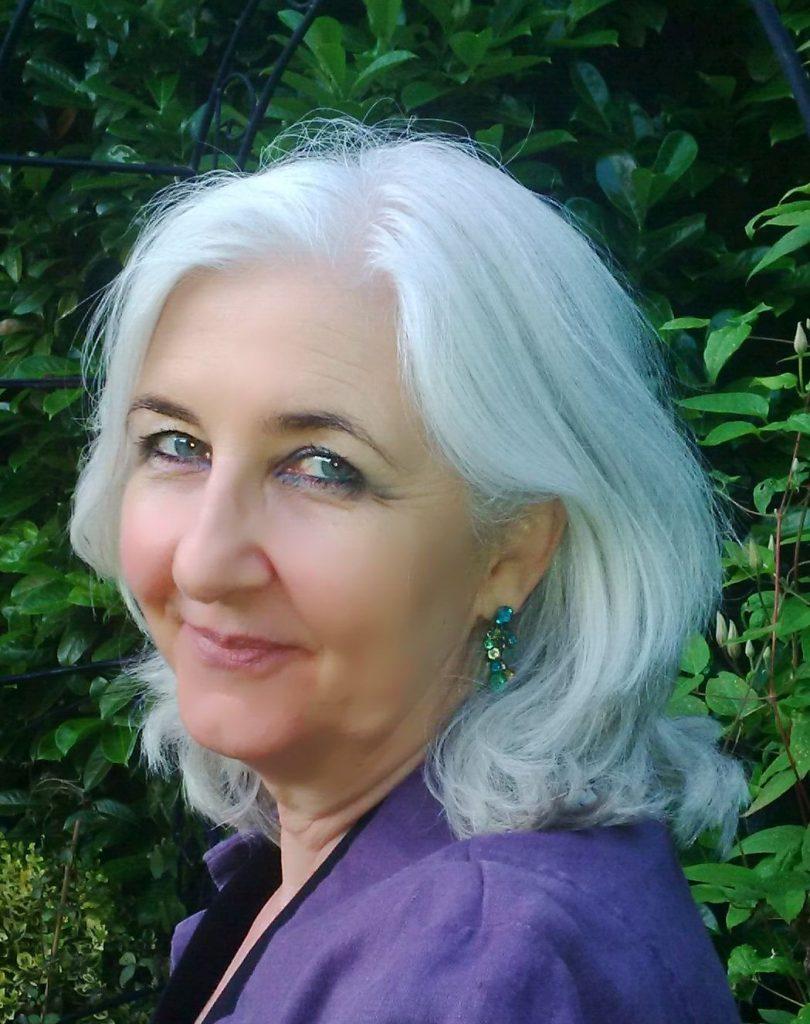 Claudia Brede-Konersmann
